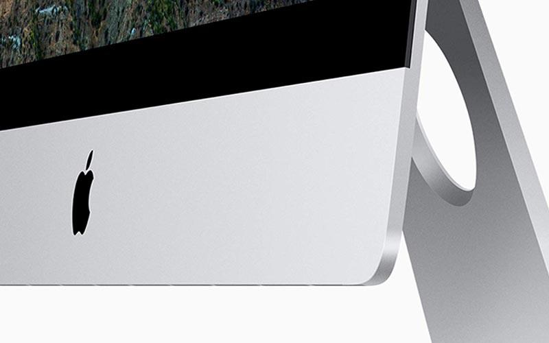 Un iMac 27'' 5K de 2019 en promo à 1 780 €