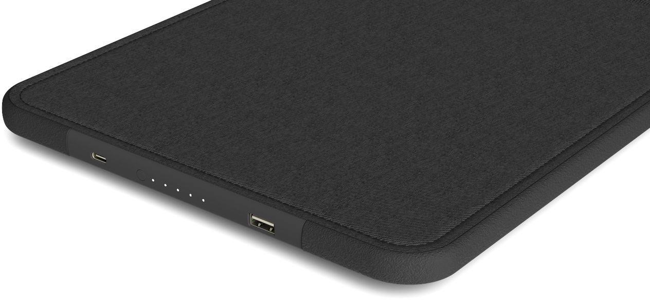 Incase IconConnected Power Sleeve MacBook Pro
