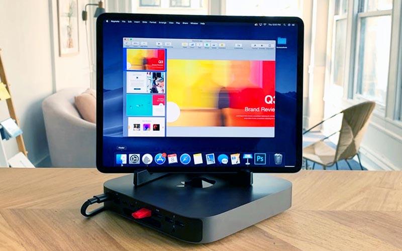 pouvez-vous brancher 2 moniteurs à un Mac mini gratuit rencontres service en ligne singles