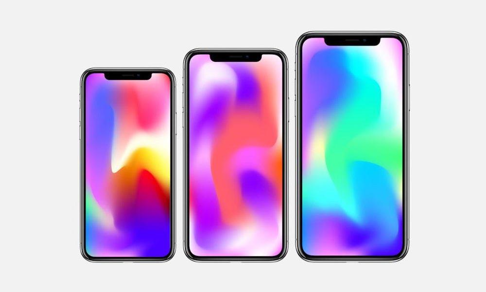 iphone xs tarif