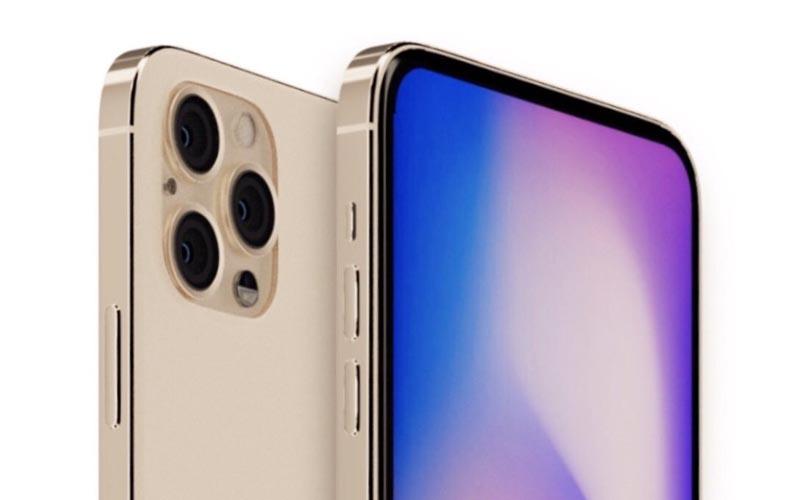 5 iPhone en 2020, un modèle sans port Lightning en 2021?