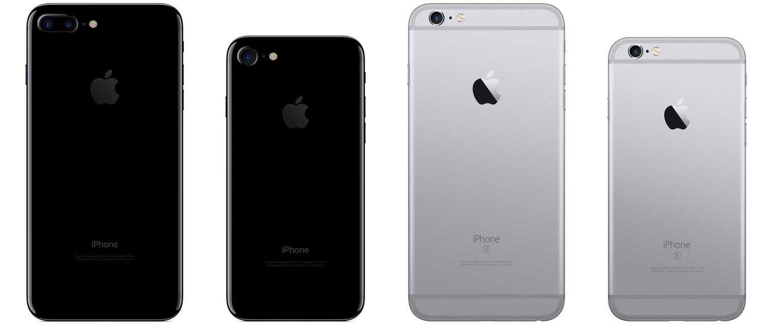 iPhone 8 8 Plus X