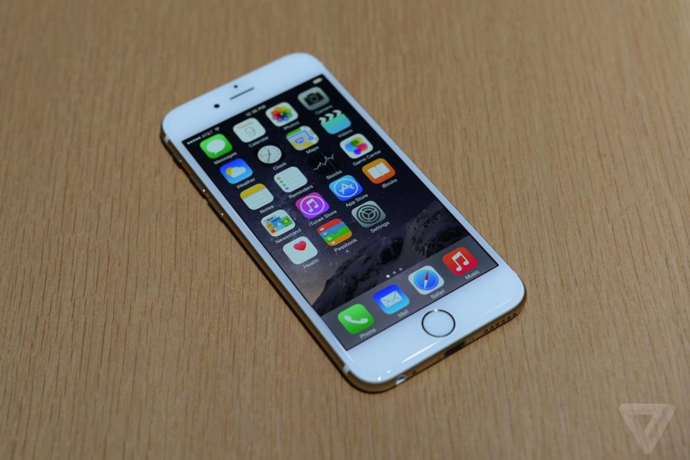 precio telefono apple 5s