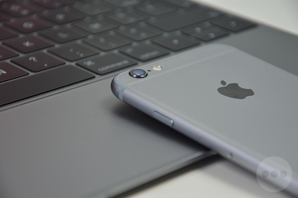 Differente teinte de gris - Differente teinte de gris ...