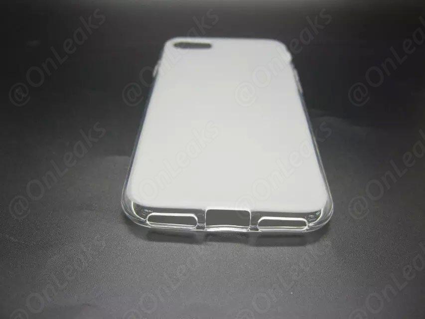 coque iphone 7 ace