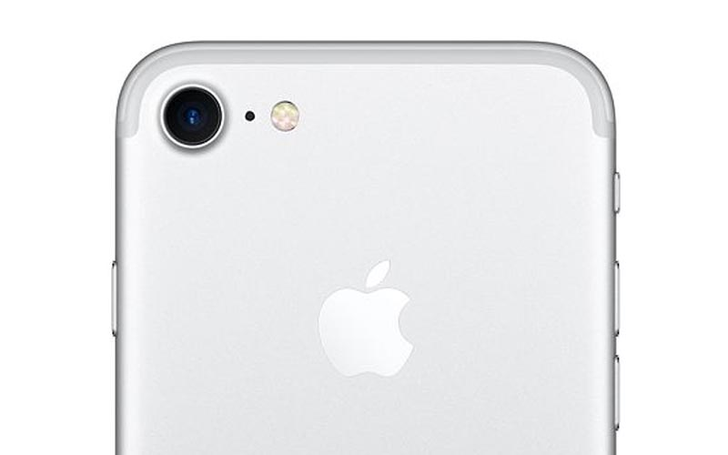 De nouveaux iPhone sur le Refurb Store