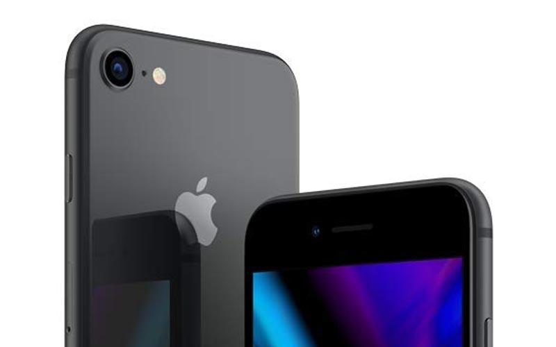 Prime Day : grosses promos sur l'iPhone 8 et 8 Plus