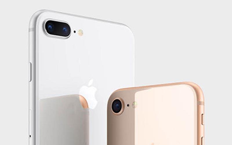 Consomac   L iPhone 8 en 20 fois sans frais chez Boulanger f57a1bb14235
