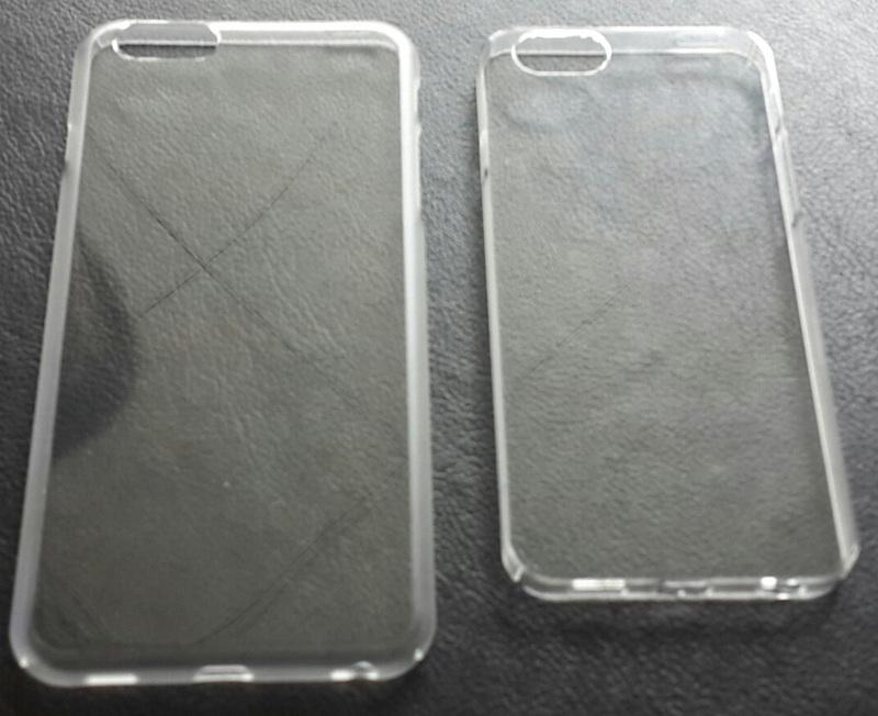 coque iphone 6 de coter