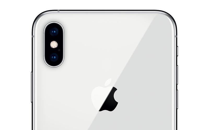 Un iPhone XS de 256 Go à 976,46 € chez Amazon !