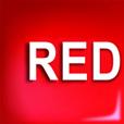 Logo SFR RED