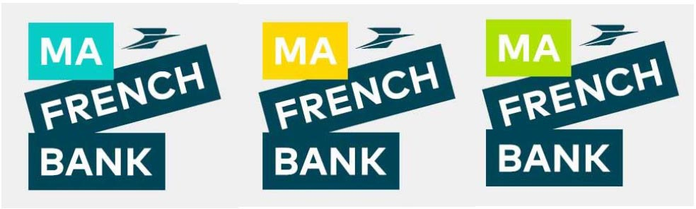 Ma French Bank