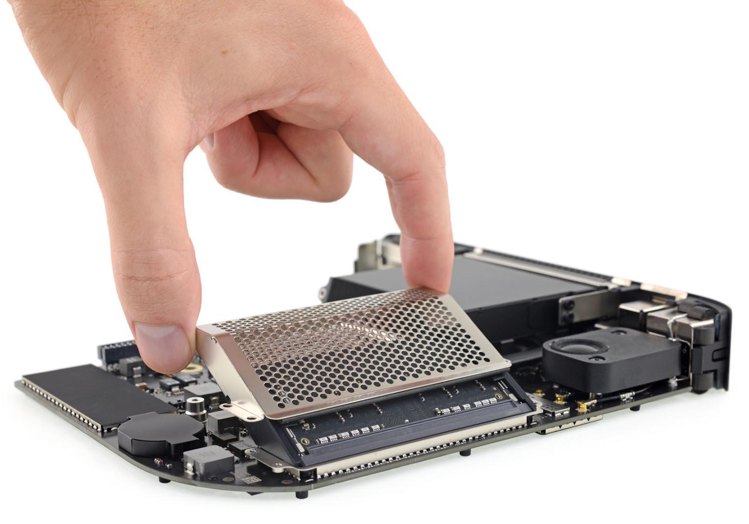 Les deux Mac mini nouvelle génération sont référencés chez Amazon.