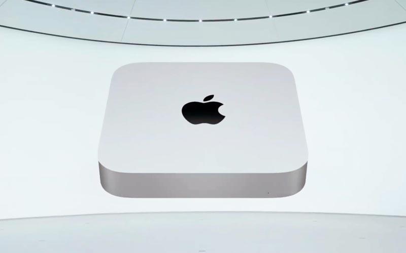 Mac mini M1 : des difficultés avec le Bluetooth ?