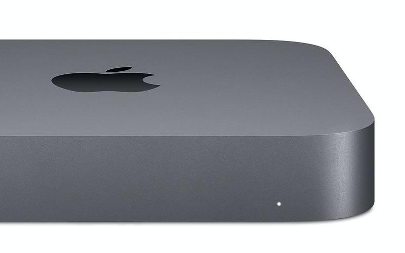 Le Mac mini à partir de 759 € sur le Refurb Store