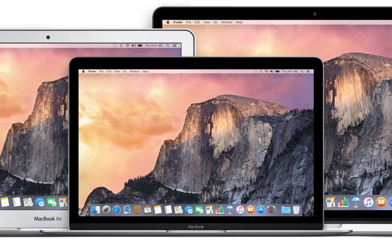 Consomac 12 de remise imm diate sur plusieurs macbook - C discount vente flash ...