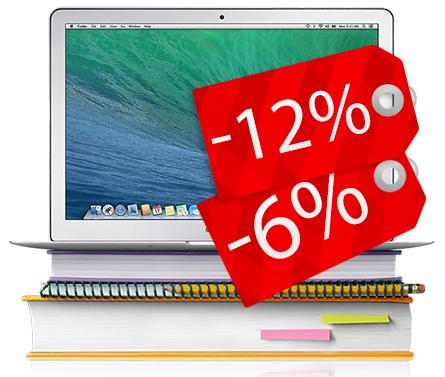 MacBook Air �ducation