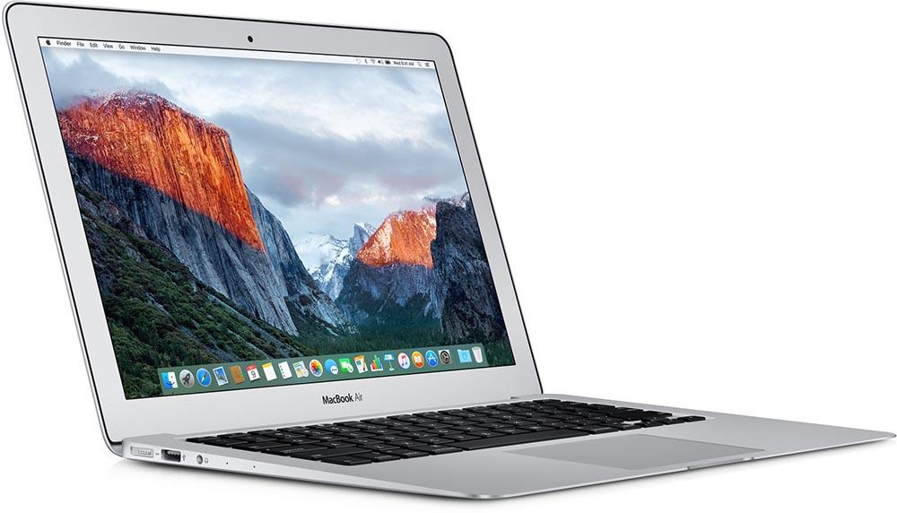 news  et si apple tuait le macbook air