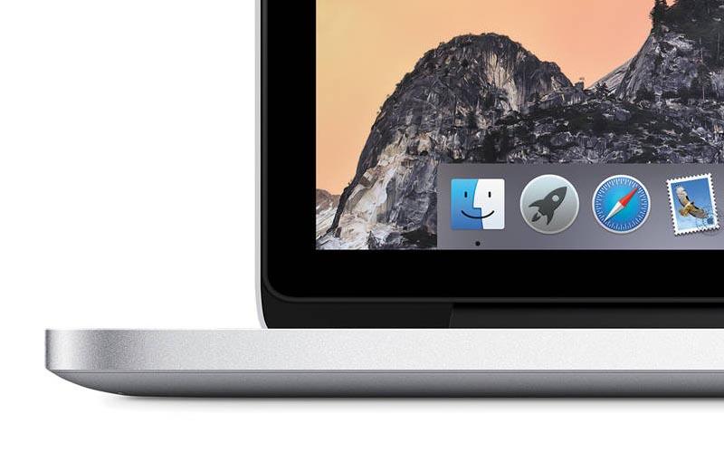 Macbook pro coupons
