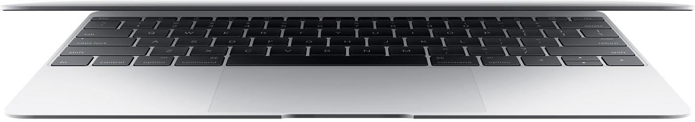 news  quels tarifs pour le macbook pro
