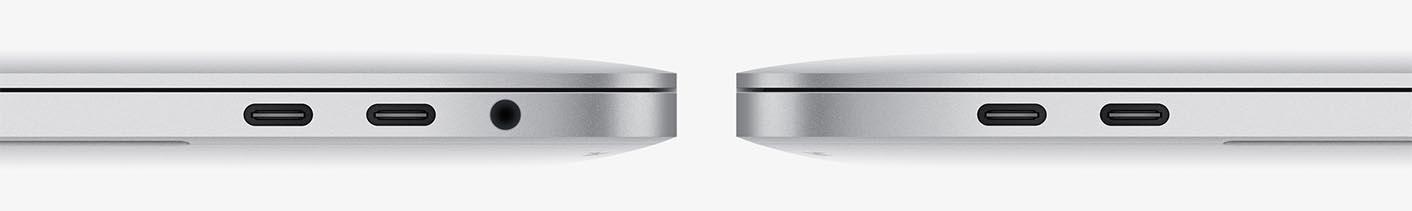 MacBook pro 2016 USB-C