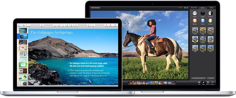news  et si on attendait le macbook pro