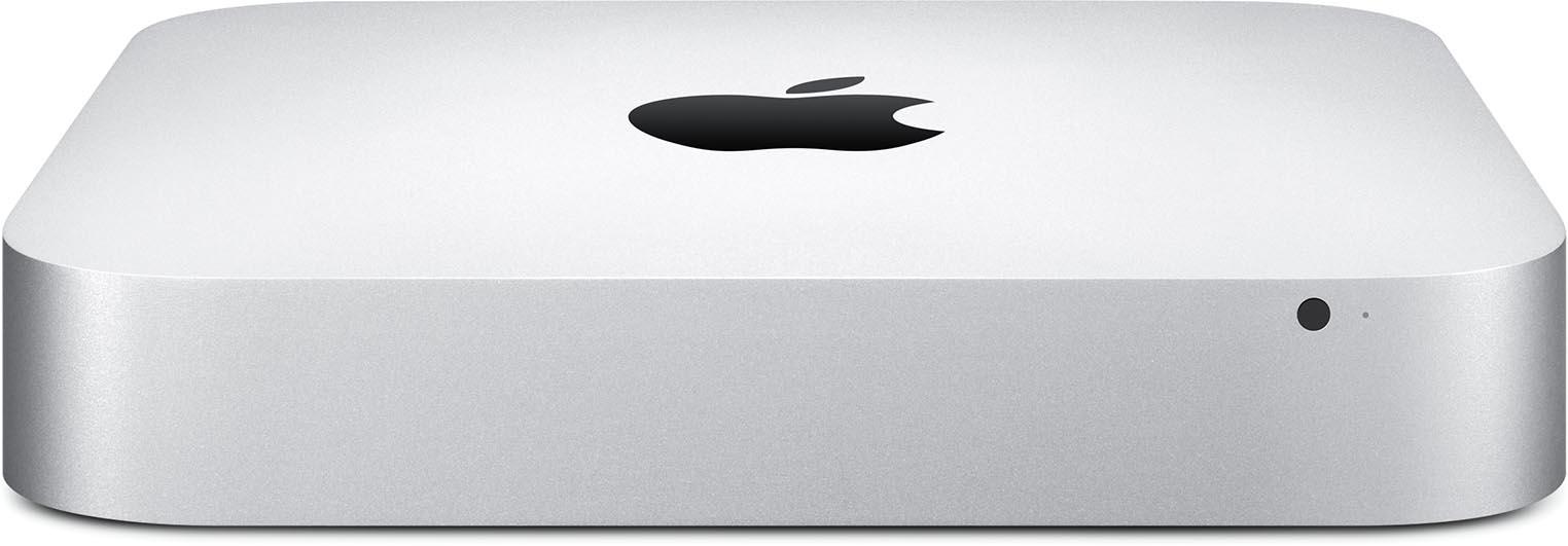 Mac mini 2011 obsolète