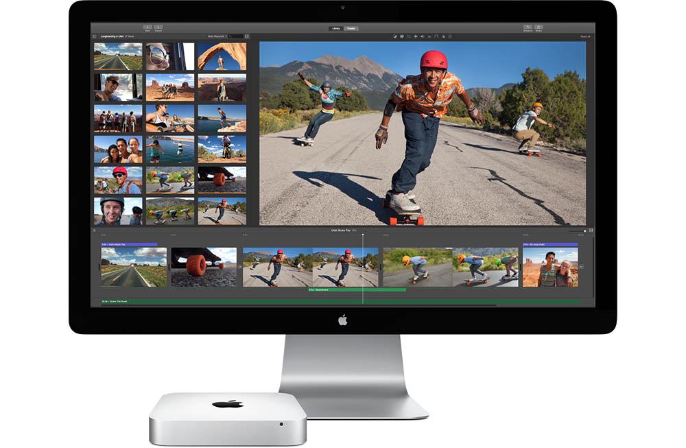 consomac achetez un mac en plusieurs fois sans frais. Black Bedroom Furniture Sets. Home Design Ideas