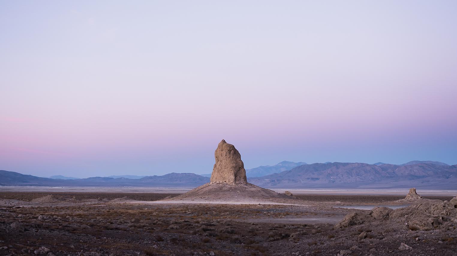 Consomac 24 Nouveaux Fonds D Ecran Pour Macos 10 14 Mojave