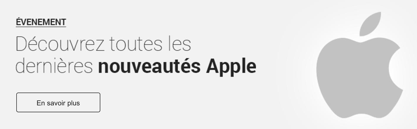 Macs 2017 Fnac