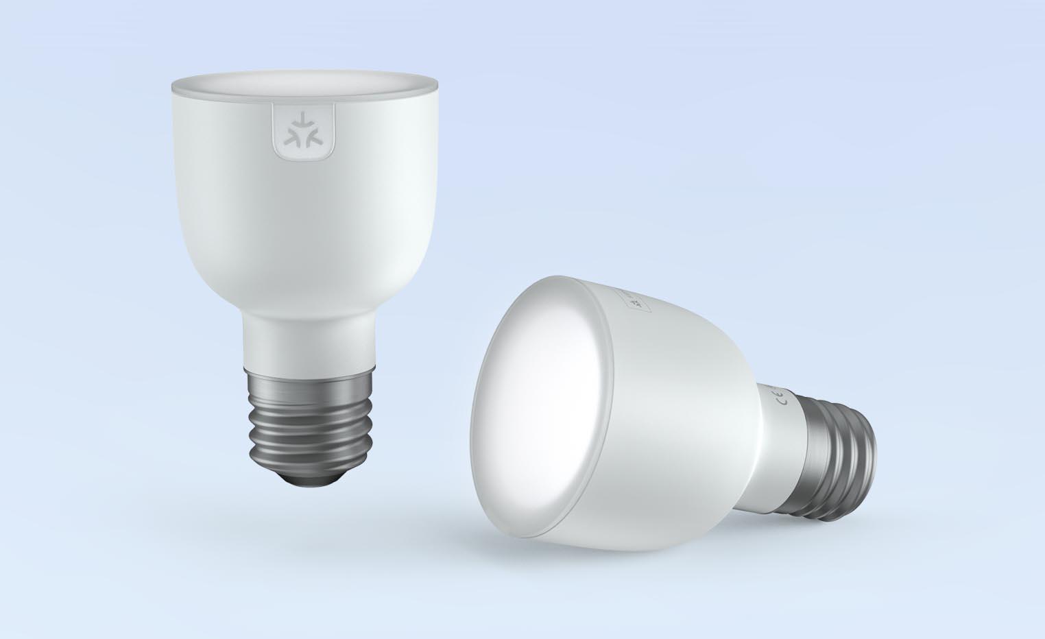 Logo Matter ampoules