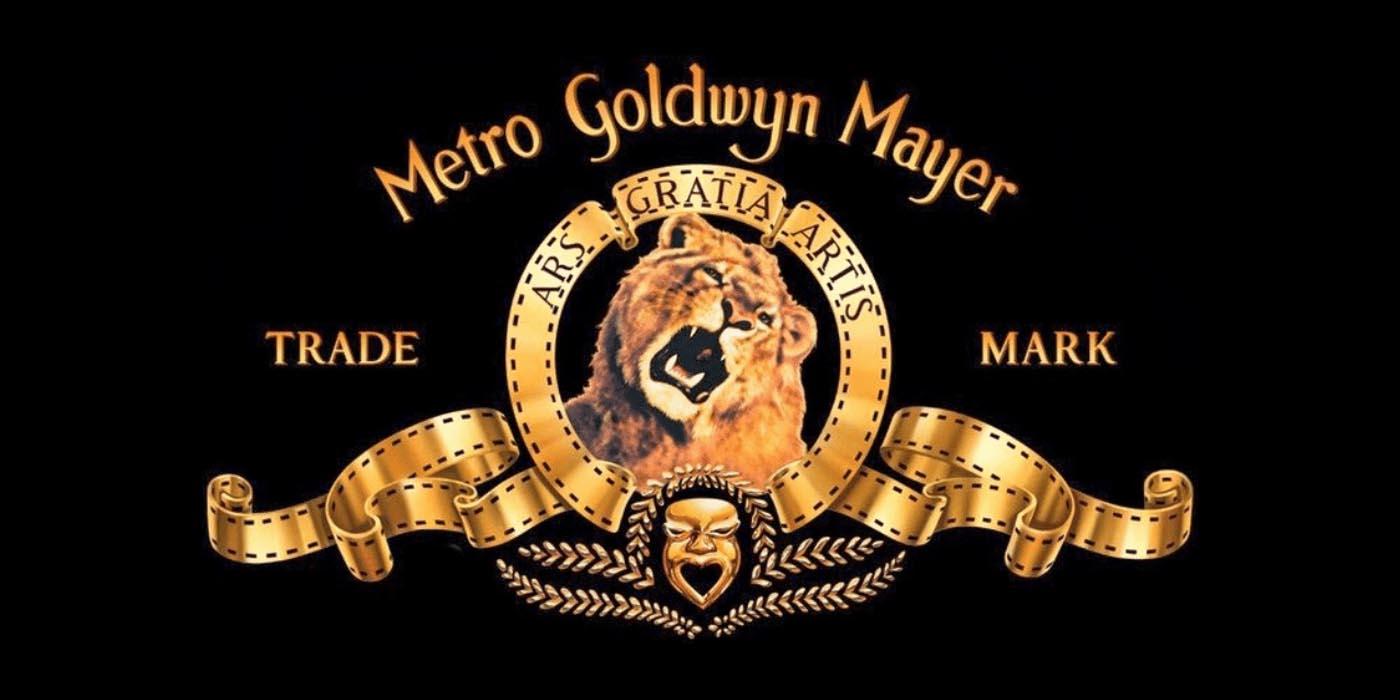 Apple en discussion pour acquérir la MGM