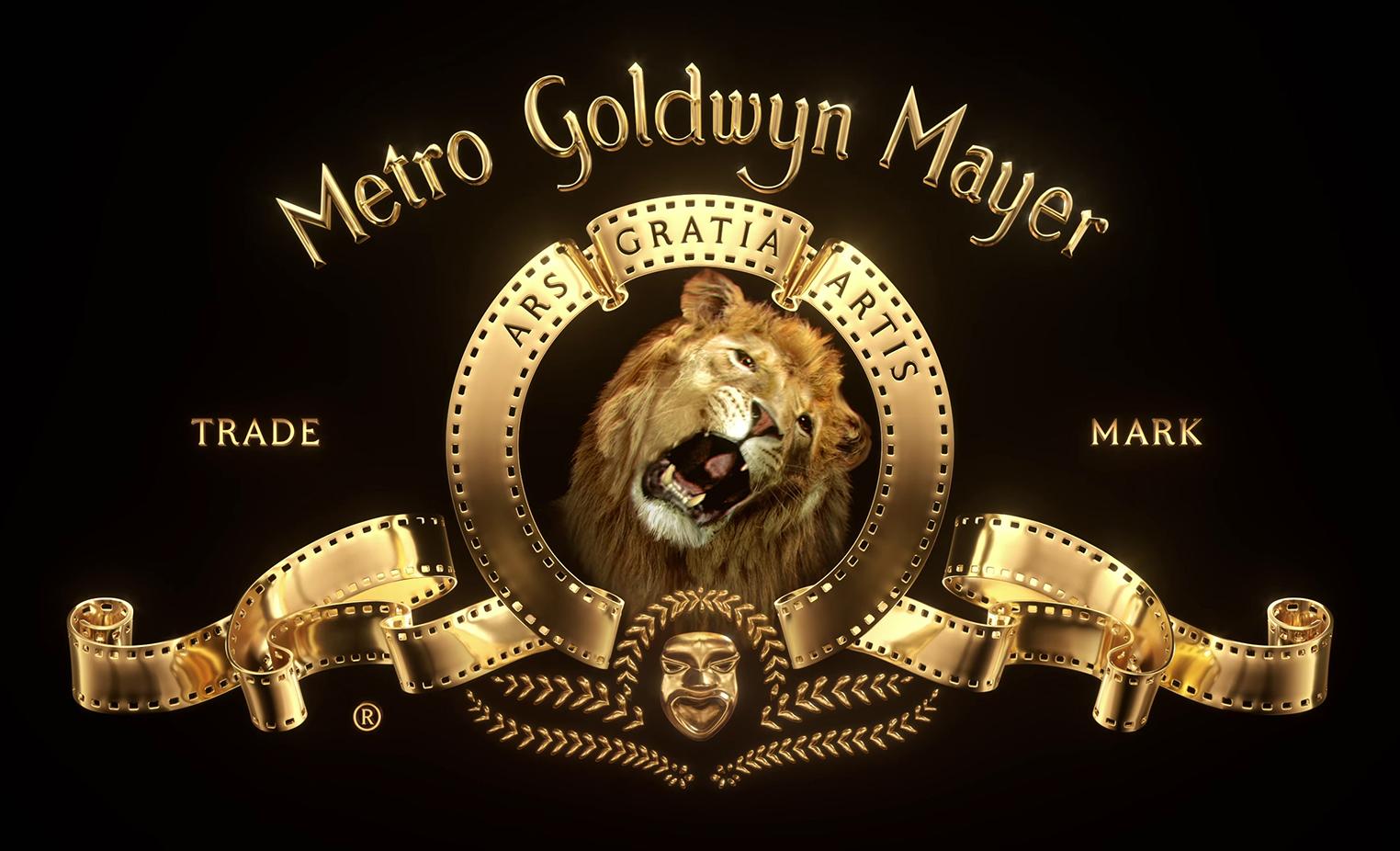 Logo MGM 2021