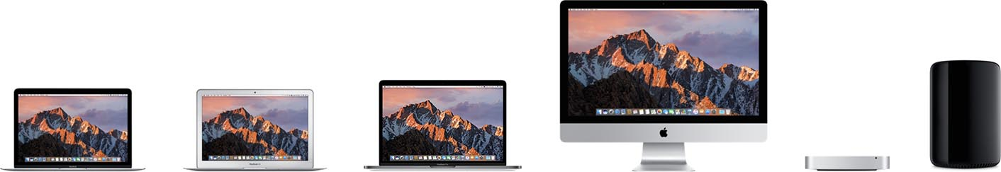 Consomac Comment Acheter Un Mac Moins Cher