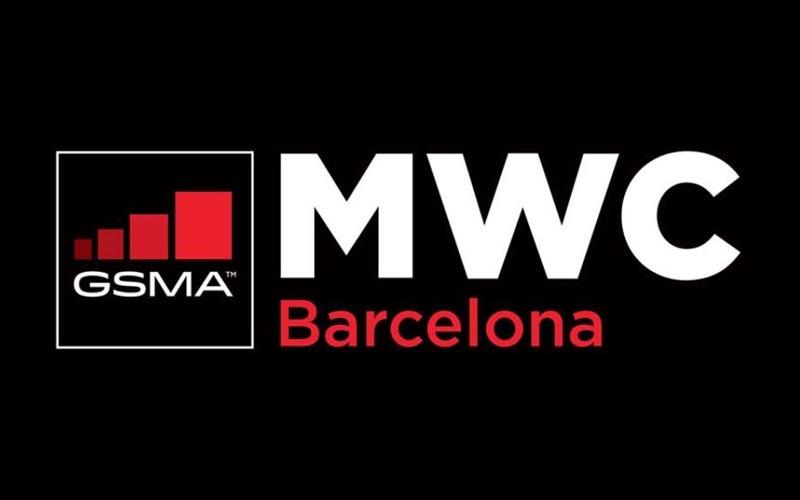 Coronavirus : le MWC de Barcelone est annulé