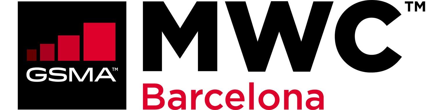 MWC 2020 Barcelone
