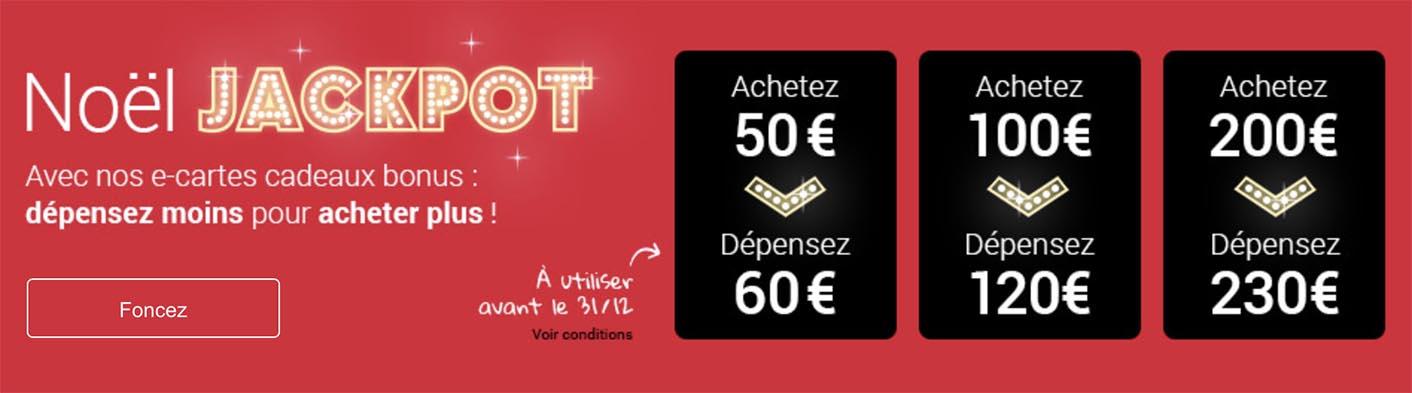 Carte Cadeau Fnac Pour Noel.Consomac Des Cartes Cadeau En Promo A La Fnac