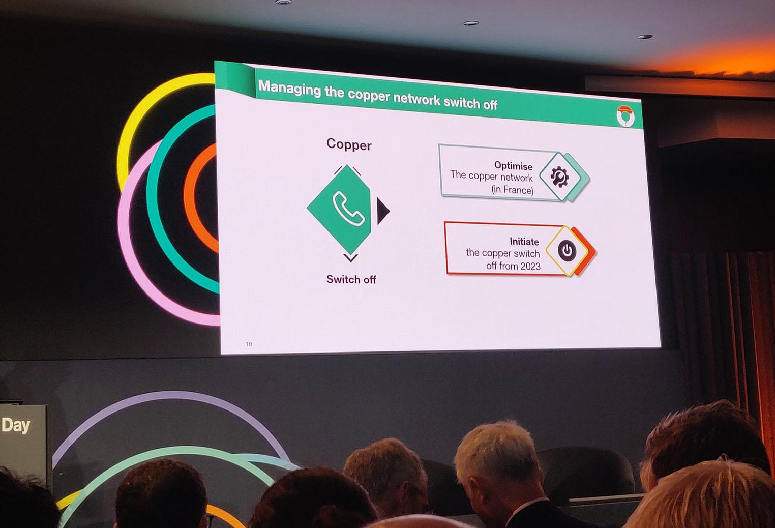 Orange fin ADSL 2023
