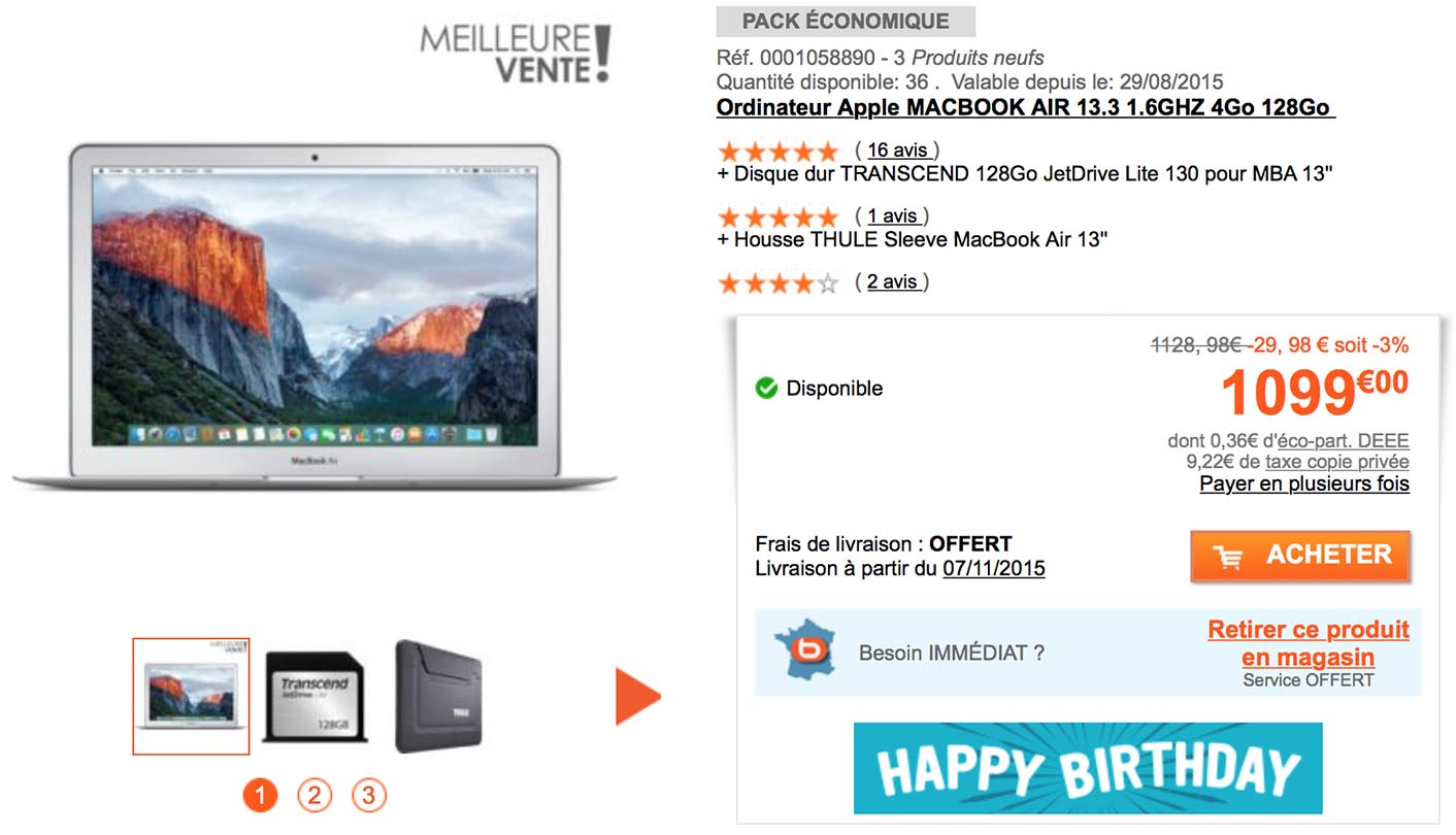Paiement En 4 Fois Boulanger. Free Samsung Galaxy S With Paiement En ... 75e819485687