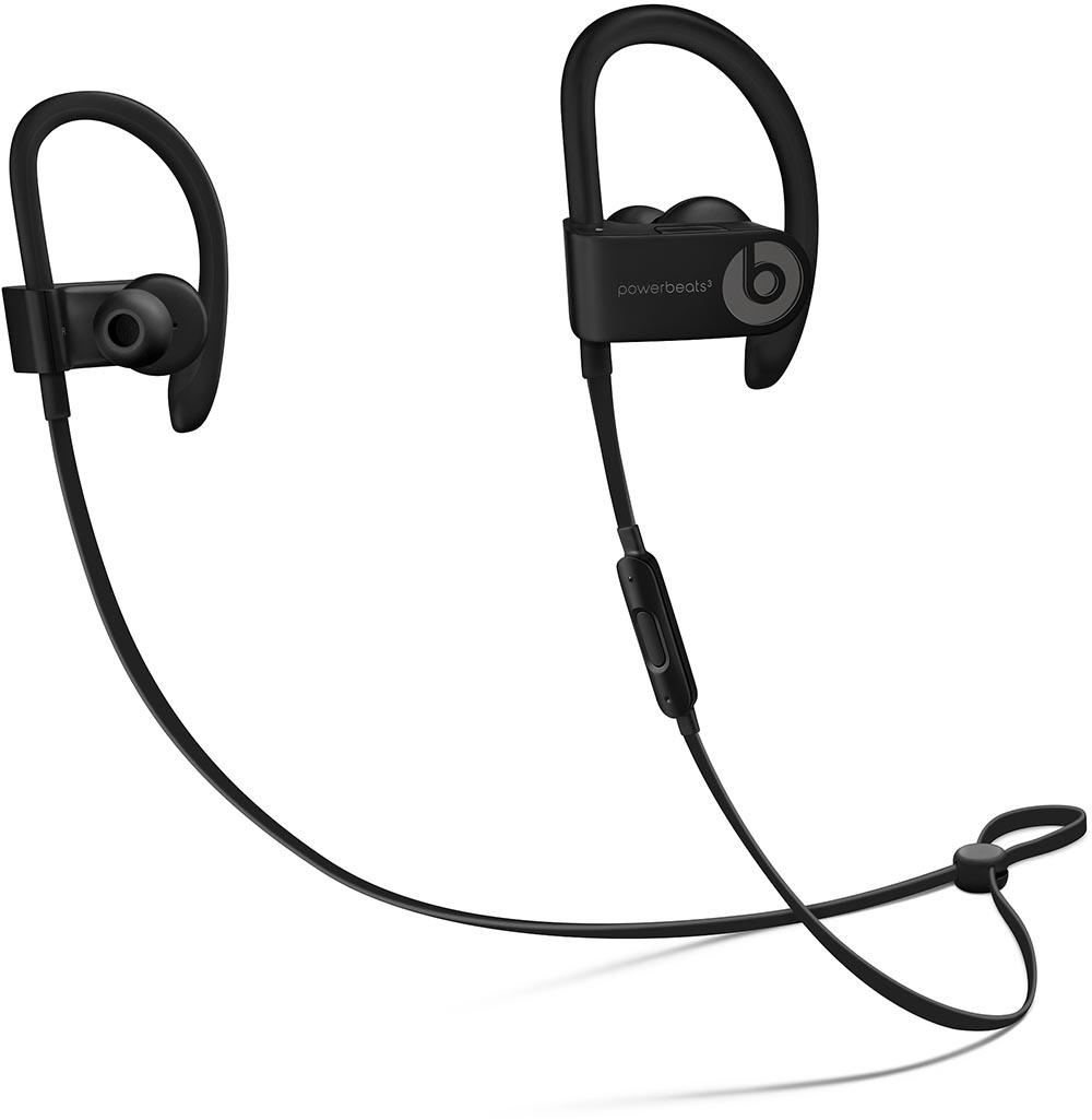Consomac De Nouveaux écouteurs Et Casques Beats Avec La Puce Apple