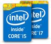 Core i5 Core i7