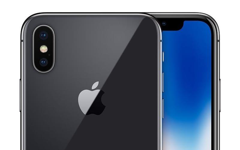 Baisse des prix de l'iPhone 8 et de l'iPhone X sur le Refurb