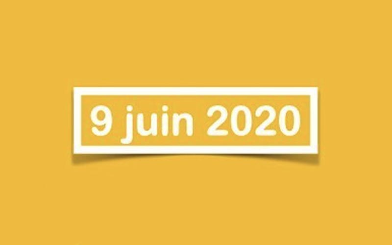 Les Apple Stores français devraient rouvrir le 9 juin