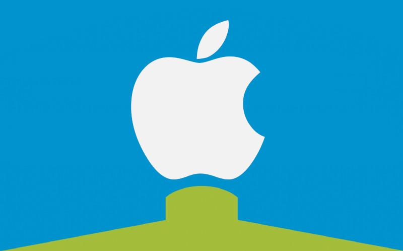 Consomac   Des promos et des produits Apple en 20 fois sans frais chez Rue  du Commerce 538c64bc0d96