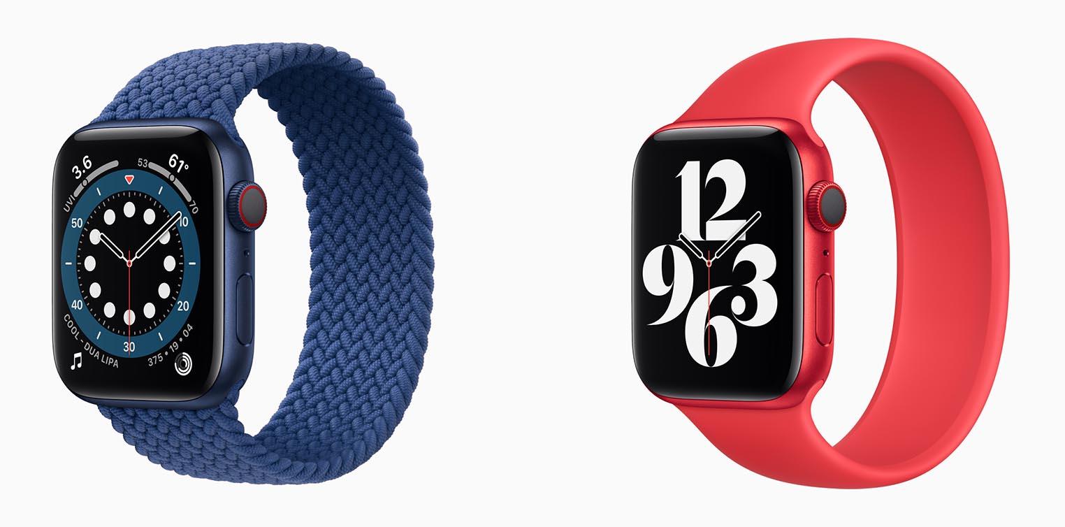 Apple Watch bracelets boucle unique