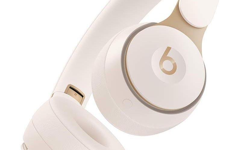 Un casque Solo Pro de Beats à 229,99€ (-23%)