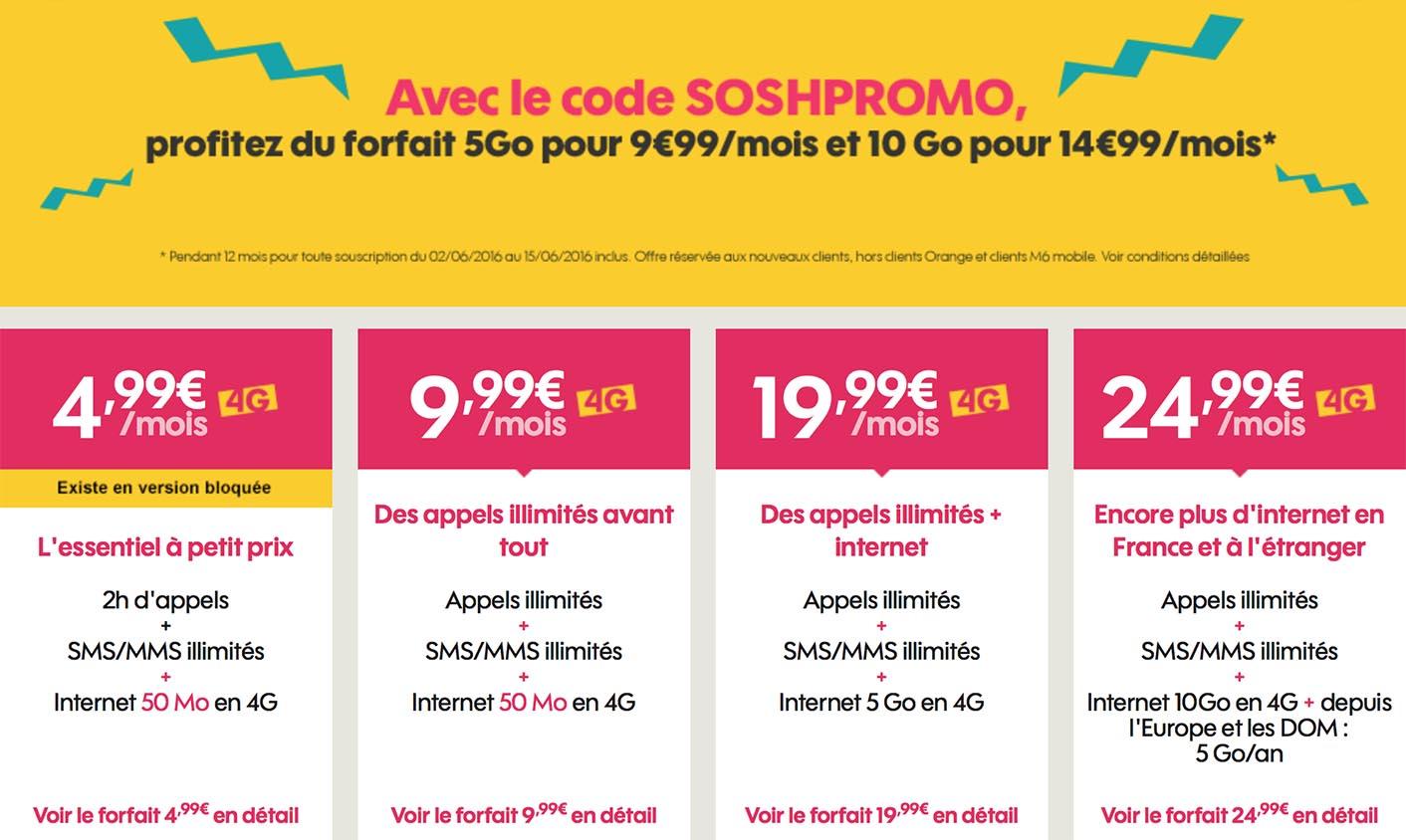 https://consomac.fr/images/news/soshpromo-juin16.jpg
