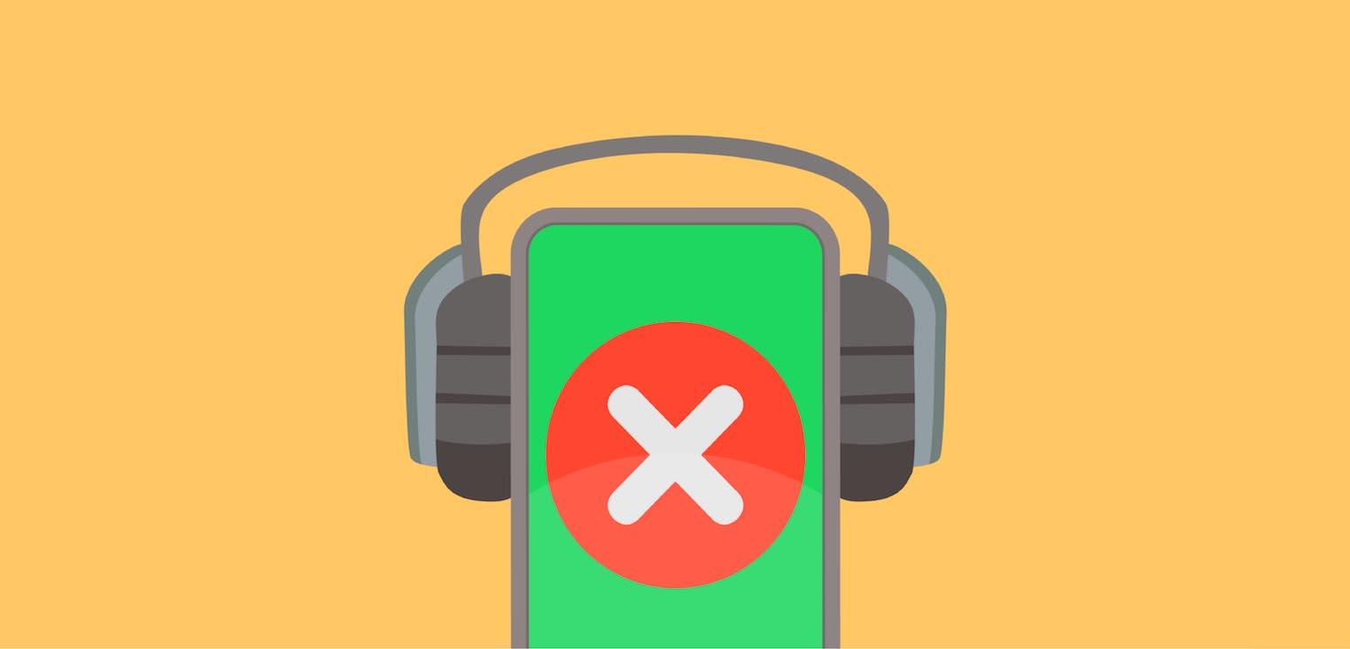 Spotify plainte Apple