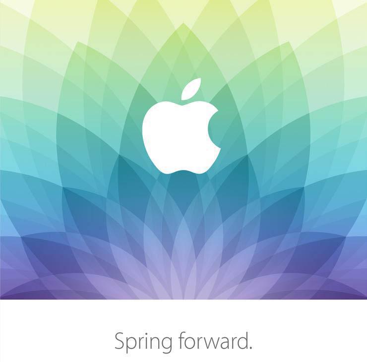 spring-forward-keynote.jpg