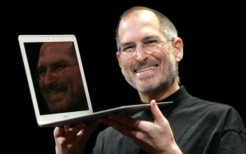 news  le macbook sur les traces du air